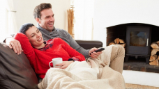 5 Cosy Valentine's Day Items to Pick Now From Mattress Company