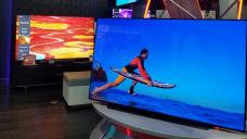 Fresh TV for Properly-organized Bowl Sunday: Gigantic-veil television sales spike amid coronavirus pandemic