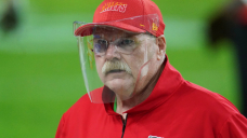 Big Bowl 55 Approach E book: Understanding the Kansas Metropolis Chiefs and how they play