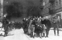 Future of Holocaust research in Poland hinges on libel case…