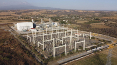 Mexico vows to press ahead to favor dispute-owned utility
