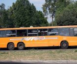 Putco's scaled-down operations to result in over 200 job cuts