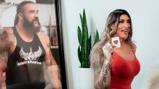 Gabbi Tuft: 5 Issues To Know About The WWE Wrestler Who Appropriate Came Out As A Transgender Lady