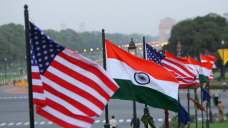 India has high hopes ties with US will deepen under Biden