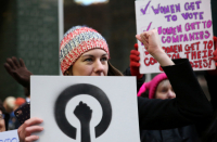 Abortions may be easier to access thanks to NCJW efforts