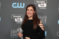 Over 170 celebrities join Sunless-Jewish Entertainment Alliance