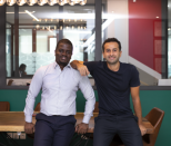 YC-backed Djamo is building a financial super app for consumers in Francophone Africa