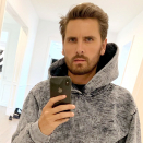 Scott Disick Says Rehab Center Did not Leak His Files All over Shield