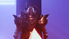 Who Is Caiatl, Future 2's Contemporary Villain In Season Of The Chosen?