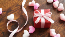 20 clever Valentine's Day gifts from Amazon for under $20