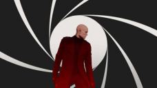 What Hitman 3 Might Repeat Us About IO Interactive's James Bond Game