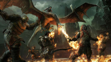 Warner Bros. Now Has A Patent For Shadow of Mordor's Nemesis Machine