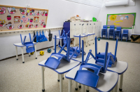 Coronavirus: Late-night time meetings concludes, no decision on schools