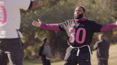 Ad Meter 2021: T-Mobile