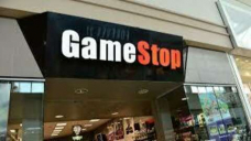 But One other GameStop Stock Film In The Works, This One From The Director Of Console Wars