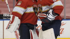 Florida Panthers off to 2nd-most effective start in franchise history