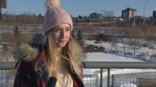 Saskatoon group looking to build community fridge