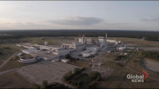 Prince Albert pulp mill receives $600K injection from Paper Excellence