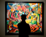 Montreal art fanatics thrilled museums are reopening next week
