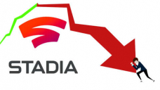 The Upward push And Drop Of Stadia Games And Leisure