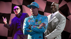 6 NASCAR storylines to keep in mind going into the 2021 Cup Sequence season
