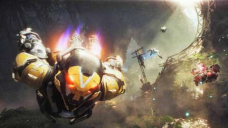 Anthem's Fate Will Reportedly Be Decided This Week
