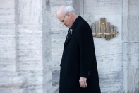 Ian Shugart, Canada's top civil servant, to take time off to seek cancer treatment