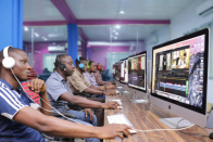 Nigeria's IROKO plans to go public on the London Stock Alternate AIM in 2022