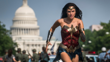 The First Impressions of Wonder Woman 1984 Are In, and It Sounds Like a Becoming Sequel and '80s Tribute