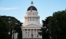 California law would ban NDAs in cases of harassment or discrimination
