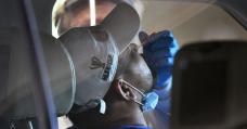 Georgia up to 37 cases confirmed of U.K. coronavirus variant