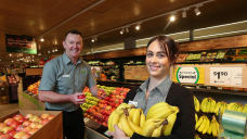 Woolworths retraining 60,000 staff in e-commerce operations, supply chain as online shopping grows