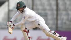Bangladesh set Windies 395 to win Take a look at