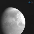 BATTLE FOR RED PLANET: Chinese spacecraft nearing Mars, world's 2nd in 2 days…