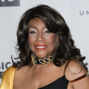 The Supremes' Mary Wilson dies aged 76