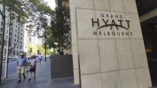 Melb hotel COVID origin may never be known