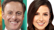 Chris Harrison Reacts to Hypothesis That Katie Is the Subsequent Bachelorette