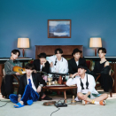 BTS set to make their 'MTV Unplugged' debut later this month
