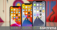 iOS 14 found to keep user data even after deleting apps
