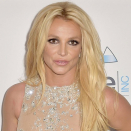 Britney Spears working on her own documentary
