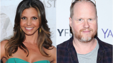 Charisma Wood employee details director Joss Whedon's alleged 'merciless' behaviors, abuse of power on 'Buffy'