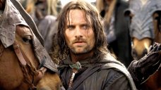 'Lord Of The Rings' Display Updates: What To Know About The Epic Solid & More