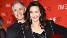'Wonder Lady' Lynda Carter Mourns Husband Robert A. Altman After His Loss of life: Our Marriage Was once A 'Gift'