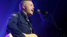 'Thanks for helping out a good cause': Jason Isbell donating Morgan Wallen royalties to Nashville NAACP