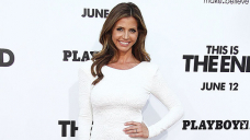 Charisma Carpenter: 5 Things To Know About 'Buffy' & 'Angel' Vital person Sharing 'Her Truth' About Joss Whedon