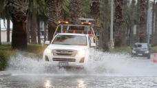 WA regions to assess severe flood damage