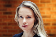 Crypto-foreign money pioneer Diana Biggs joins digital assets startup Valour as its new CEO