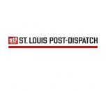 Goodwin leads Saint Louis over Rhode Island 67-60