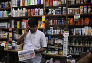 India's BharatPe valued at $900 million in new $108 million fundraise