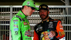 The stats behind the 3 biggest NASCAR drivers who haven't won the Daytona 500